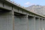 Agrigento, Viadotto Carabollace ancora chiuso: disagi e proteste degli automobilisti