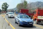 Agrigento, riaperto al transito il «Carabollace»: la procura dissequestra il viadotto