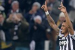 Vidal sempre più lontano dalla Juventus: Manchester e Liverpool in agguato