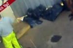Lampedusa, l'Onu: scioccati