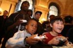 Videogiochi, aiutano i ragazzi a studiare meglio