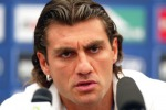 "Vieri alla Figc: ""Revocate lo scudetto all'Inter"""