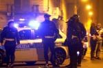 Vigile siciliano ucciso a Milano, nomade preso in Ungheria