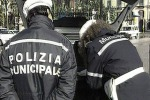 Abusivismo a Sciacca, sequestrati tre immobili