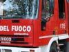 Crolla il soffitto di una casa a Palermo, due feriti