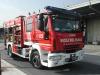 Catania, incendio in casa: cadavere di donna trovato carbonizzato