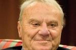 Mafia, morto l'ex procuratore nazionale Vigna