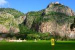Golf, Trofeo Sicilia a Villa Airoldi: iscrizioni fino a domani