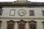 Le origini del barocco a Bagheria