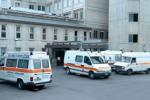 Palermo, a Villa Sofia 19 mila esami con la Tac a 64 strati