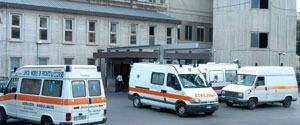 Palermo, donna ricoverata in ospedale cade dal letto e muore dopo due mesi di coma