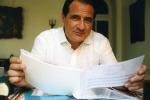 """Addio a Vincenzo Cerami, scrisse """"La vita è bella"""""""