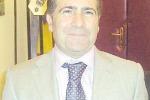 Canicattì, sindaco e assessori aderiscono al Pd