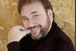 Malore durante la tournée, muore il tenore La Scola