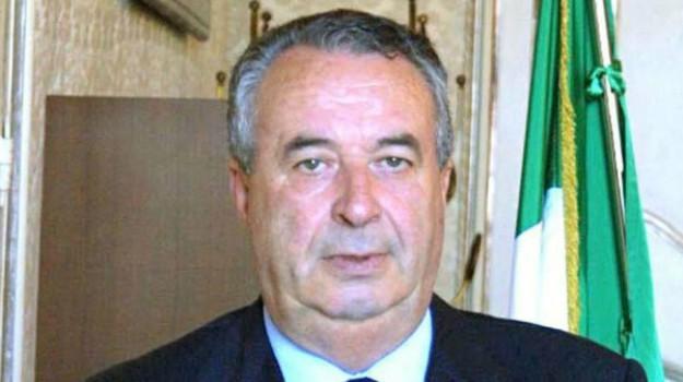 processo lo giudice, Vincenzo Lo Giudice, Agrigento, Cronaca