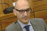 Sciacca, si dimette il vicesindaco Porrello: è crisi