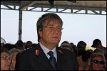 Palermo, Messina nuovo comandante della polizia municipale