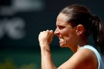 "Tennis, Vinci: ""Grata al Country Club"""