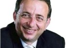 Vinciullo lancia «Siracusa protagonista» «Rinuncio alla candidatura a sindaco»