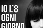 Femminicidi, Sicilia protagonista: ai primi posti per numero di delitti