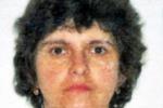 Rumena scomparsa a Leonforte, errore ai raggi X: il sangue sull'auto non è stato lavato