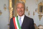 Trapani, la raccolta dei rifiuti si farà porta a porta Damiano: «In futuro Tares meno cara»