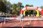 Maratona di Palermo, vince Vito Massimo Catania