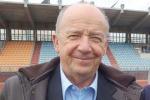 Vittorio Morace è cittadino onorario Rinuncia il prefetto Fulvio Sodano