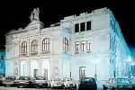 Teatro Vittorio Emanuele, s'insedia il commissario