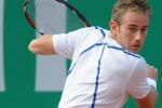 Tennis, presentato il challenger di Caltanissetta