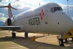 Volotea, in arrivo nuovo volo Genova-Catania
