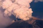 Paternò, «vulcanelli» attivi come non avveniva da 25 anni: Mobilitazione degli esperti