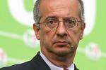 Veltroni: referendum sull'appoggio a Lombardo