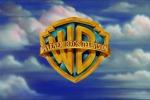 La Warner Bros pronta a tagliare mille posti di lavoro