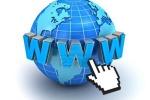 Catania, accordo tra comune-fastweb: arriva la banda larga in tutta la città