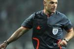 Mondiali, sarà l'inglese Webb a dirigere Spagna-Olanda