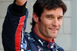 Pole di Webber in Spagna, quarto Alonso