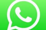 WhatsApp sfida Viber e Skype, farà anche le telefonate