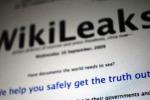 Wikileaks, gli Usa: i politici italiani non combattono la mafia