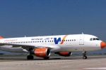 "Windjet, Alitalia: ""La trattativa è fallita"""