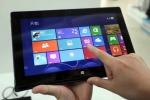 Arriva «Windows 8»: vendite record in Sicilia