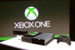 Parte la guerra delle console, in campo la nuova Xbox One