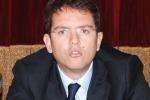 Manovra, i sindaci siciliani riuniti: così non si va avanti