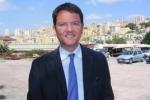 Zambuto vuole «voltare pagina»: e chiede un prestito di sedici milioni