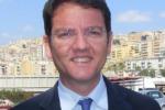 Emergenza rifiuti ad Agrigento, il sindaco: gestione al Comune