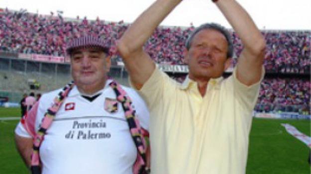 Sicilia, Qui Palermo