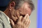 Insulti a Blatter e Platini, deferito Zamparini