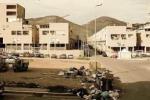 Palermo, dopo la guerriglia una task-force per la sicurezza dello Zen