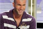 Francia quasi fuori dal Mondiale, l'ira di Zidane