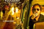 Zucchero: corono il sogno di un concerto a Cuba